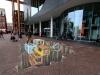 leon-keer-straattekening-3d-escher