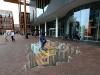straattekening-leonkeer-leeuwarden-3d