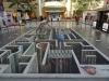 3d-streetpainting-kuwait-kl