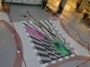 3d-floor-art-wijnegem