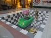 3d-street-art-wijnegem