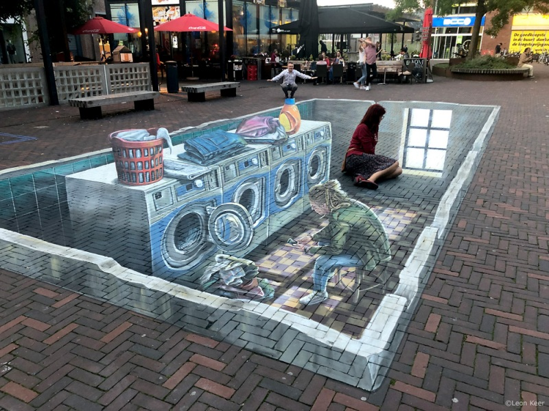 3d-window-streetpainting-leonkeer-delft