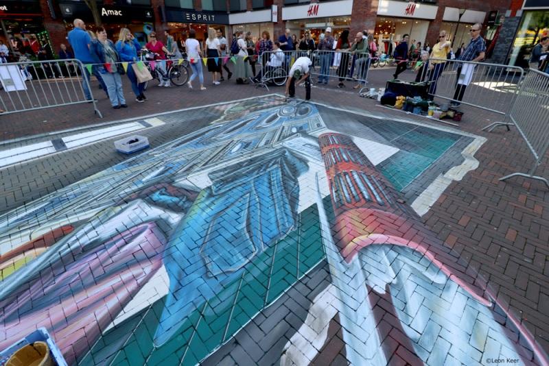 anamorphic-art-3d-streetart-leonkeer-delft