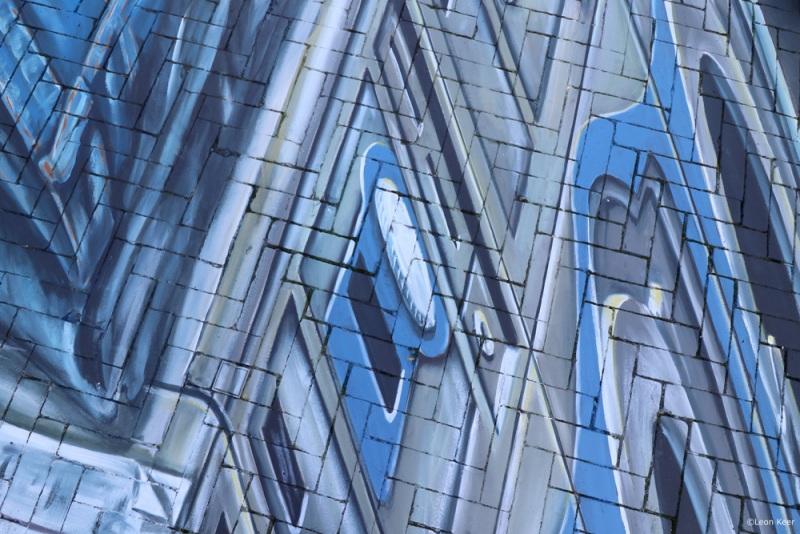 detail-laundry-streetart-3d-leonkeer