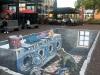 3d-streetpainting-leonkeer-delft-bastiaansplein