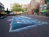 anamorphic-art-3d-street-leonkeer-painting