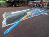 anamorphic-art-delft-leonkeer-3d-painting-street-straatkunst