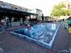 leonkeer-streetpainting-3d-delft-pieterdehooch-festival