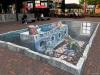 streetpainting-pieter-de-hooch-leonkeer-delft