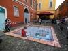 3d-painting-streetart-modena