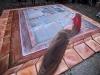 leonkeer-modena-3d-streetart