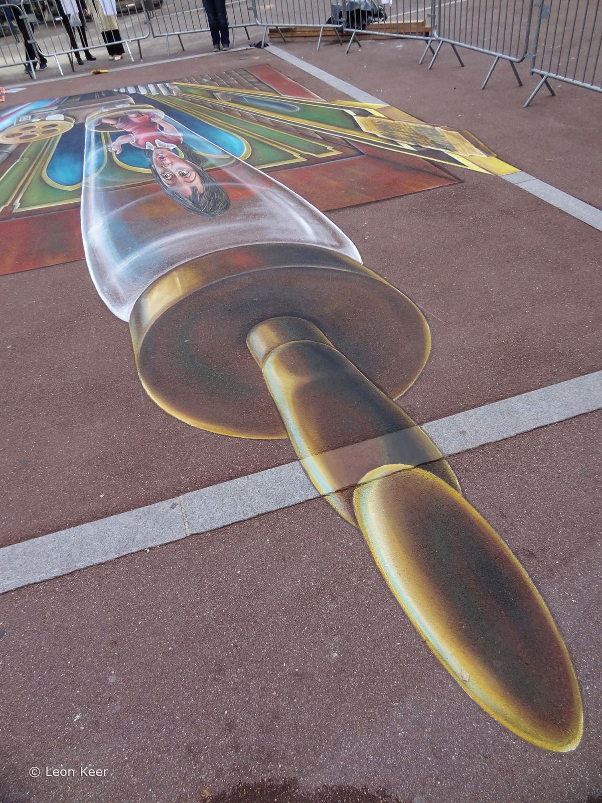 3d-fresque-paris