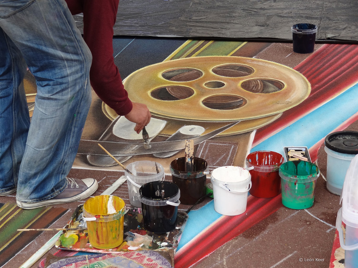 3d-streetpainting-rosny-sous-bois