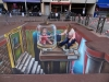 3d-street-art-paris