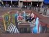 3d-street-art-paris