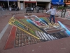 3d-streetpainting-france