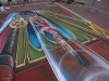 anamorphic-art-paris
