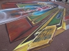anamorphic-painting-zap-paris