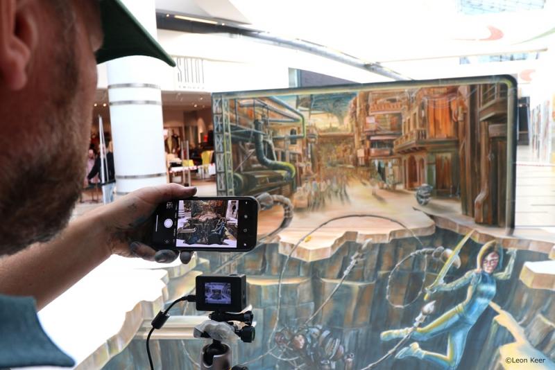 leonkeer-viewpoint-3dstreetpainting-mural