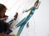 3d-streetartist-leonkeer-alita-streetart