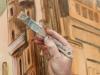 brush-leonkeer-3d-mural-streetart