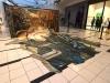 wrong-angle-alitabattleangel-3D-streetpainting