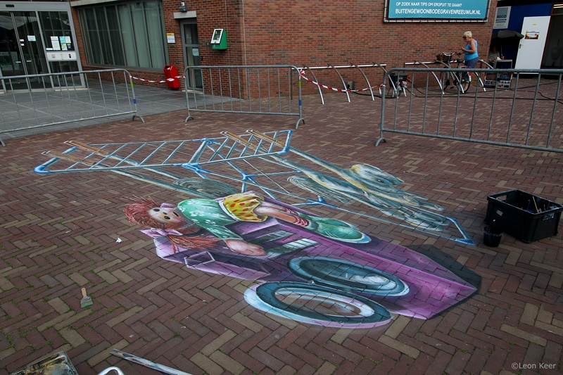 3d-streetart-leonkeer-bodegraven