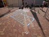 leonkeer-anamorphic-straatkunst-3d
