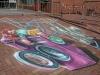 streetart-3d-leonkeer-bodegraven