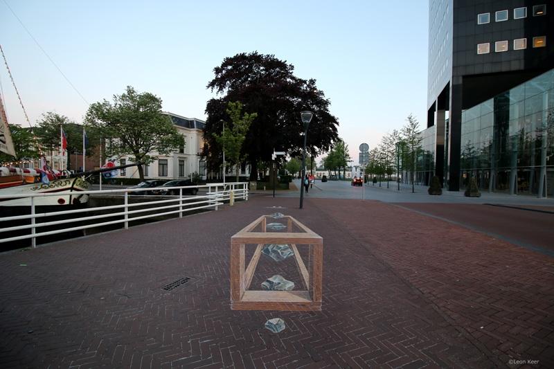 2viewpoint-3d-leonkeer