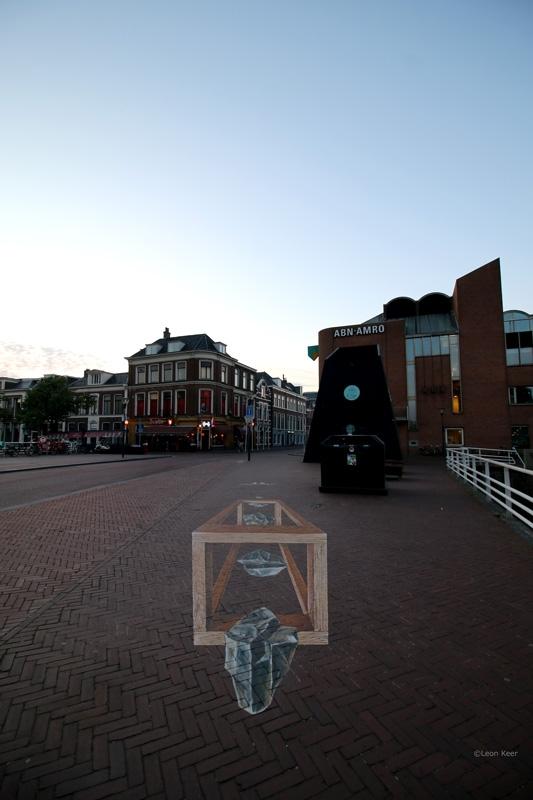 3d-escher-straatkunst-leonkeer