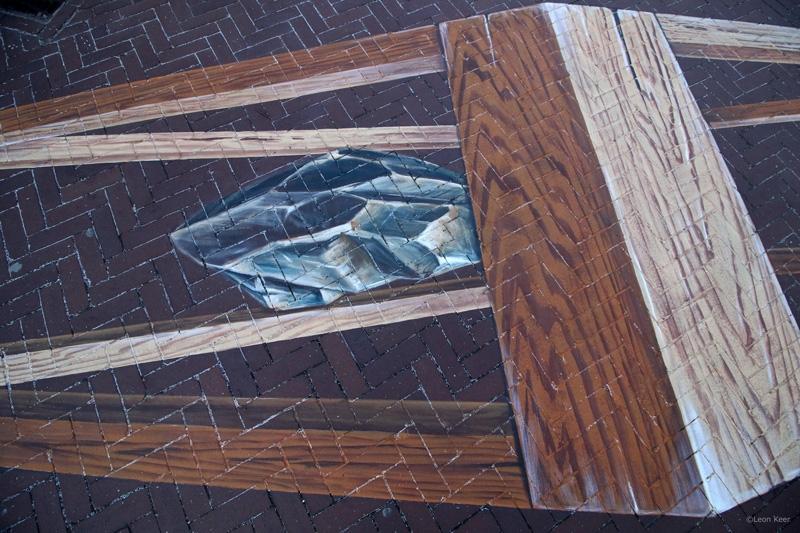 detail-leonkeer-streetart-escher