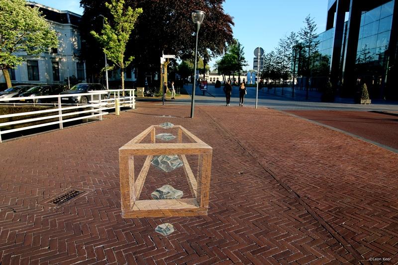 friesmuseum-leonkeer-3d-straatkunst
