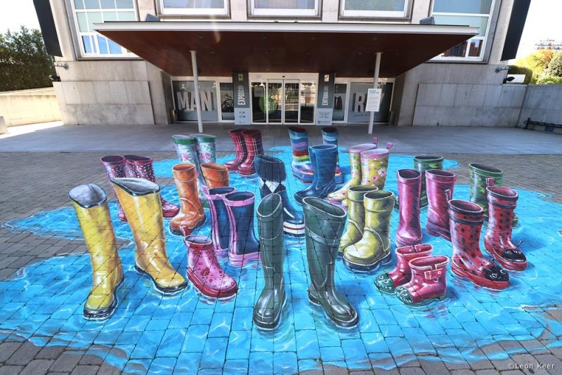 3d-streetart-leonkeer-madrid-illusion-waterday