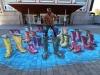 3d-leonkeer-boots-painting-streetart