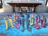 3d-streetart-leonkeer-madrid-illusion-waterday
