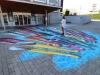 3d-streetart-madrid-painting-boots