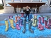 3d-streetart-massina-madrid-boots
