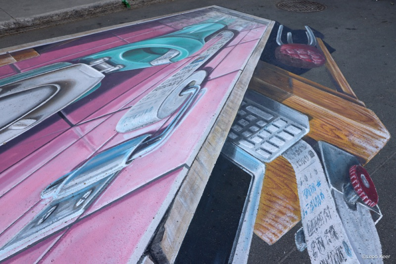 anamorphic-painting-floor-3d-leonkeer