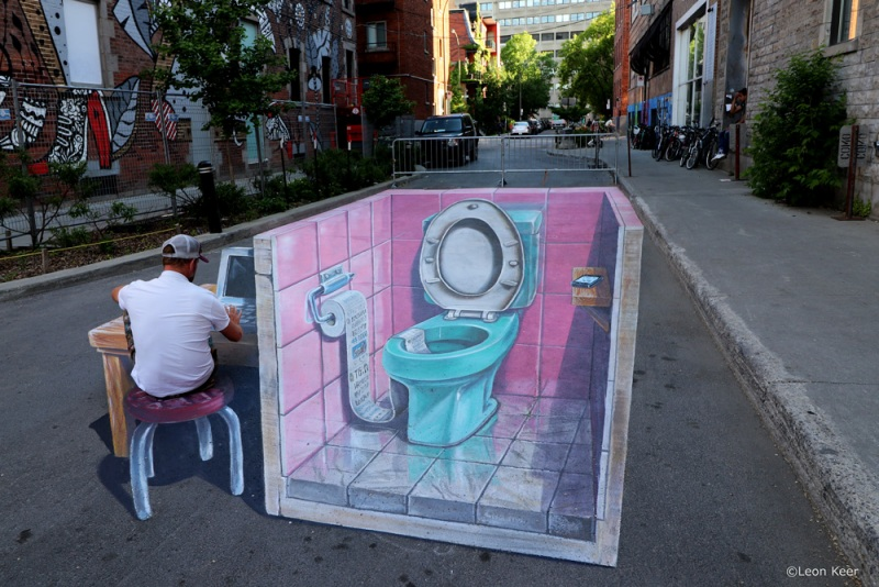 leonkeer-type-fakenews-montreal-streetart