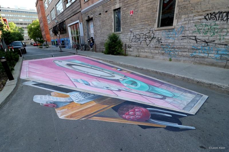 straattekening-montreal-leonkeer-fakenews
