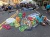 leonkeer-3dstreetpainting-chalkfestival-streetart