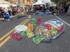 leonkeer-gummybears-3dpainting-straattekening-streetart