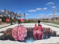 leonkeer-massina-streetpainting-3d-heart-mind