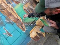 leonkeer-straatkunst-3d-anamorphic-tilburg