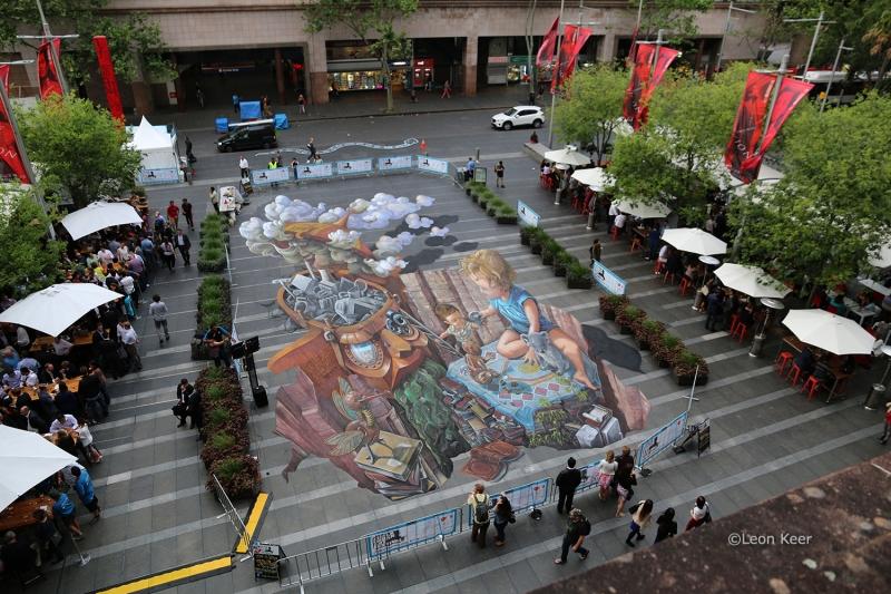 3d-chalk-art-australia