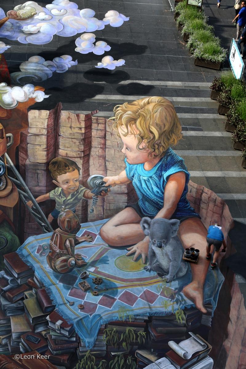 3d-street-painting-sydney