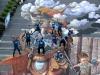 3d-chalk-painting-sydney
