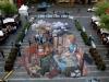 3d-streetpainting-circular-quay