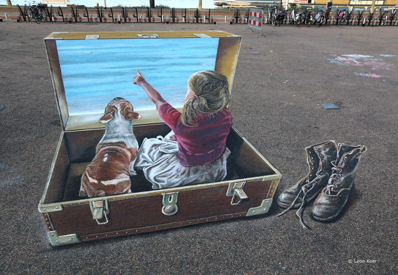 3d-street-art-thebigdraw